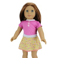 alexander doll clothes - Doll accessories American girl doll beauty clothes dress fits for quot american girl doll alexander girl s dolls free shpping