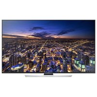 Wholesale UN55HU8550 K Ultra HD Hz D Smart LED HDTV UN55HU8550FXZA