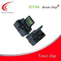 ar chip - Compatible Toner chips MX235 XT for Sharp Printer AR AR5620 AR5623 MX M202 M232 AR Reset cartridge count chip
