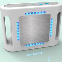 beauty salons for sale - Bottom price hot sale slim master CE cryo freezing weight loss beauty machine DIY for home and salon use