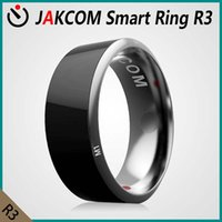 best network drives - Jakcom R3 Smart Ring Computers Networking Other Drives Storages Best Selling Items Usb Programmable Button Gps