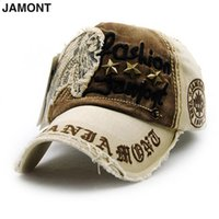 Las letras elegantes de la manera de la venta al por mayor fijaron el sombrero 9909 2016 de la lengüeta del pato de las compras de la gorra de béisbol de los deportes del ocio de paño