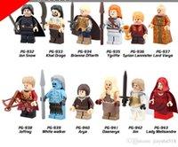Wholesale 480pcs Building Block Avengers Sets Storm Heroes Minifigures Super Heroes Assemble Block Mini Figures fgf