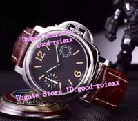 precio de marcas de relojes suizoslos relojes mecnicos de la zambullida de la venda