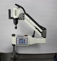 tapper angle tap - M3 M16 Powerful Universal Angle Electric Tapping Machine V Hz W good qulity