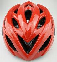 Wholesale Cycling helmet Capacete Bike Helmet Bicycle Helmet Ultralight Casco Bicicleta Casque Route Casco
