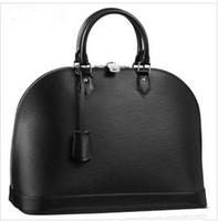 Wholesale 2016 Hot Sell women Classic Fashion bags Shoulder handbag bag Totes bags Newest Style Lady Shell handbag bag