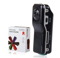 bicycle web - Video Bicycle Action Mini DVR Camcorder Sport Video Recorder Digital Spy Hidden Camera Web Cam MD80