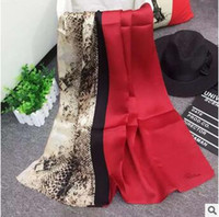 Wholesale 5 Colors cm New Silk Beach Blanket Printing Joint Color Beach Towel Summer Beach Throw Blanket for Women CCA5643