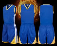 Pullover basketball jerseys lot - Basketball take leisure sports stores sell of new collection of adult men and women sports equipment