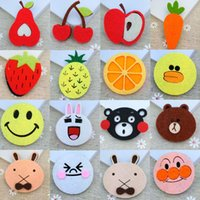 adorned beauty - Manufacturers selling cloth art is small adorn article cartoon characters Mobile phone accessories diy jewelry accessories Phone beauty dril