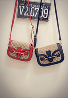 Wholesale High Quality Women s Classic Designer Boy Flap Bag Famous Brand Quilted Leather with Flaps Quilted Chain Handbag