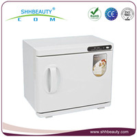 Wholesale Home Use Scissor Towel Sterilizer Box UV Disinfection Cabinet For Beauty Salon Tool Sterilizer