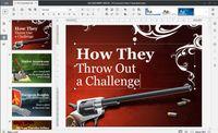 Graphics & Multimedia avs windows - AVS Document Editor full fixed version