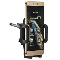 air max free - universal Air Vent Mobile Phone Car Holder For Huawei Ascend P8 Lite max Gps Portable Auto Cradle Mount Stand