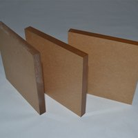 Wholesale Plastic Acrylic Plexiglass Transparent Board x100x10mm In stock Building Home Decor Can Cut Into Any Size