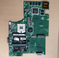 Wholesale For DELL XPS L702x Motherboard CN YW4W5 YW4W5 DAGM7MB1AE1 HM67 WITH NVIDIA GeForce GT M GB GRAPHICS