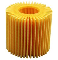 Wholesale Toyota TOYOTA original oil filter Corolla Ralink filter