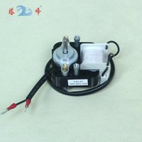 Wholesale small w Asynchronous Shade pole motor v hz AC