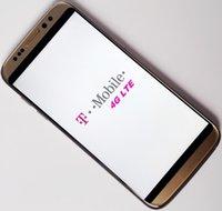 Precio de Teléfono celular 3g wcdma-Goofón S8 Edge 5.5inch Android 6.0 cuerpo de metal Quad Core 1 GB de RAM 8GB ROM MTK6580 3G Celulares Mostrar 4gb RAM 64gb ROM octa núcleo 4G LTE