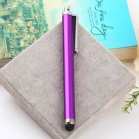 best lens pen - Touch Screen Glass Lens Digitizer Replacement Stylus Touch Pen for iPhone foriPad Newest and Best Selling In