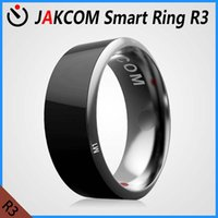 Cheap Jakcom R3 Smart Ring Computers Networking Other Computer Components Which Is The Best Tablet Pcs Notebook Tablet