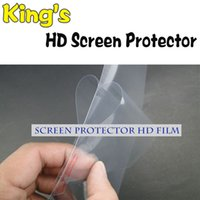 Wholesale Screen Protector For Teclast X98 Air III Tablet X98 Air III Protective Film For Teclast x98 plus