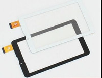 archos tablet - New White quot inch Archos c Xenon Tablet Touch Screen Panel glass Sensor Digitizer Replacement