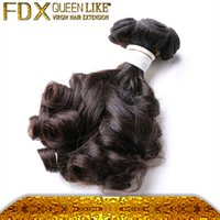 Cheap Natural Color Peruvian Hair Best 100g Curly body wave