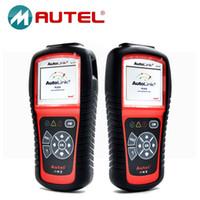 English benz models - Original Autel Autolink AL519 Scanner The AL Reader supports most models