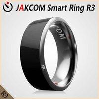 audio modem - Jakcom Smart Ring Hot Sale In Consumer Electronics As Gsm Modem Promotion Banda Ku Antena Balanced Audio Board