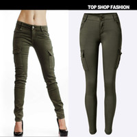 Cheap Distressed Skinny Jeans Women | Free Shipping Distressed