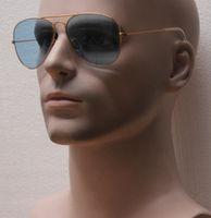 2016 Grandes hombres frmae Mens Deportes Noche Vision Gafas de sol Gafas de sol Hombre Amarillo Gafas de conducción Running gafas de visión clara
