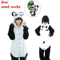 bear onesie - Cheese Cat Kengurumi Panda Unicorn Stitch Pikachu Bear Tigger Pegasus Onesie Animal Pajamas Sleepwear For Children Girl Women