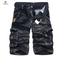 Where to Buy Cargo Shorts Men 36 Online? Where Can I Buy Cargo ...