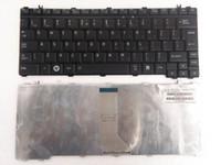 Wholesale New US layout black notebook replacement parts M832 M800 M900 T130 T131 T133 T135 U400 U500 foToshiba Satellite laptop keyboard