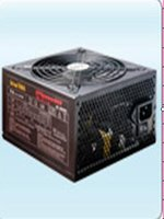 Wholesale 500W power supply hot sale products for table computer in high quality with good price for your market