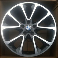 Wholesale LY80040133 BW car rims Aluminum alloy is for SUV car sports Car Rims modified in in in in in