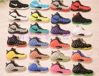 PVC basketball promotions - qltrade_1 Air One basketball shoes keychains SNEAKER KEYCHAINS basketball sneakers keyrings
