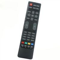 acer projector remote - Hot Sale Original Genuine Remote Control For Acer Remote Control Projector fernbedienung black