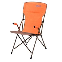 Wholesale Beach Chairs Outdoor Furniture Furniture portable foldable outdoor leisure fishing chairs cm Oxford steel tube new