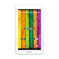 archos tablet protector - For Archos c Cobalt Inch Tablet Screen Protector Anti glare Clear HD Protective Film