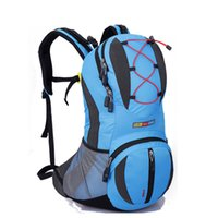 Wholesale 2016 new men riding camelbak backpack L l bicycle bag female outdoor sports shoulder ride luggage