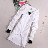 Wholesale Fashion Pullove Women cardigan Sweater cotton F4101