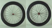 Wholesale 2017 new alloy carbon wheels mm T1000 k alloy carbon wheels A271 Hub