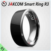 aa tv - Jakcom Smart Ring Hot Sale In Consumer Electronics As Strumento Per Segnale For Tv Battery Charger Aa Aaa Hd For Xbox