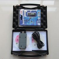 best protocol analyzer - Best VAS a ODIS V3 Bluetooth with OKI Chip VAS5054 V3 Diagnostic Scanner vas5054a Bluetooth Support UDS Protocol