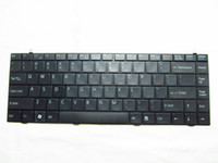 SONY VAIO VGN-FZ Series LAPTOP KEYBOARD 81-31105001-41 V070978BS1 141780221