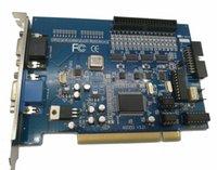 audio capture software - Chs dvr system dvr card GV Card GV600 V7 ch video chs audio fps NTSC fps PAL v7 software Video capture card