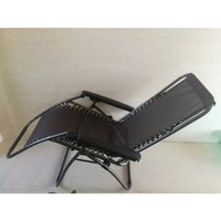 bear chair - thick heavy duty Bearing KGs beach chair